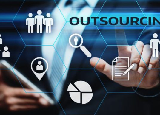 Outsourcing, una clave en el éxito de nuestra empresa