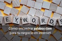 como-buscar-palabras-clave