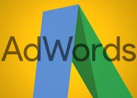 La importancia de AdWords para el éxito de tu negocio digital