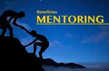 beneficios de tener un mentor para emprendedores
