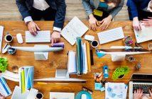 convocatoria emprendedores