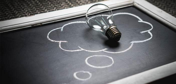 funciones y habilidades de gestor de proyecto