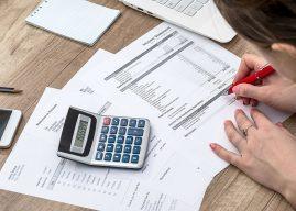 Colegios concertados, donaciones y declaración de la renta