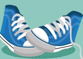 La venta de calzado online es una gran oportunidad de negocio