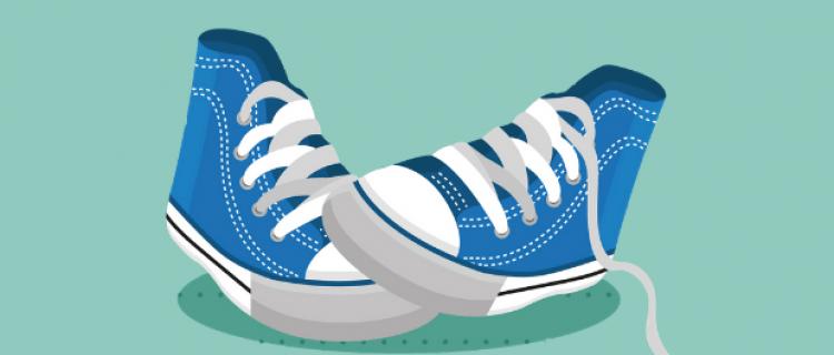Estados Unidos último clasificado grandes ofertas 2017 La venta de calzado online es una gran oportunidad de ...