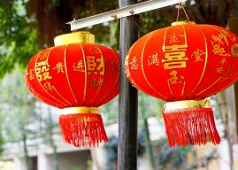 Ferias y eventos en China para Emprendedores