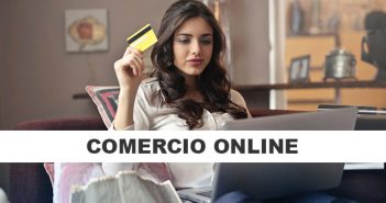 pasos para montar un comercio online