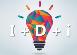 Convocatoria de premios a proyectos I+D+i 2019
