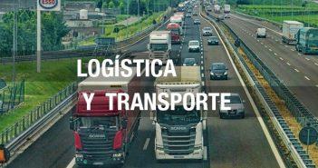 logística ecommerce