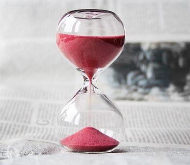 negocios que perduran en el tiempo