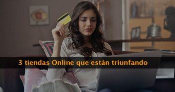 caso de éxito tiendas online