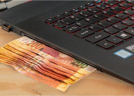 ¿Cómo emprender con una tienda internacional por Internet?