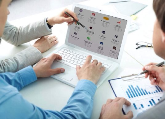 La importancia de la Formación Online…práctica y especializada¡¡