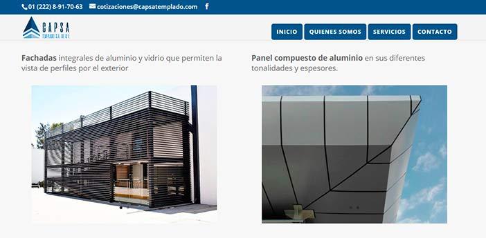 fotos para web que muestran calidad de producto