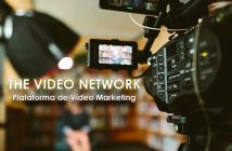 The Network Video, plataforma de video marketing
