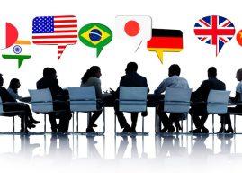 El valor añadido que aporta una agencia de traducción