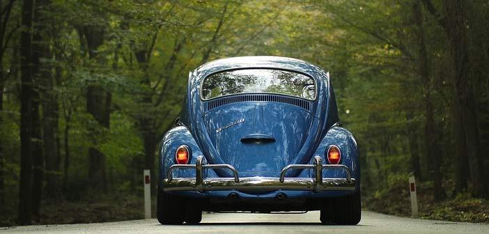 detllado o detailg de coches
