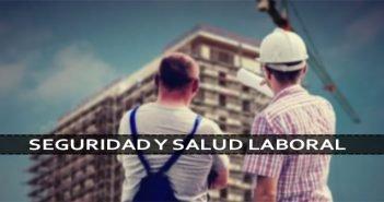 Consejos sobre seguridad en el trabajo
