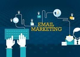 La mejor campaña para tu negocio sigue siendo el email marketing y en el 2020…más todavía¡¡