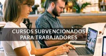 cursos para trabajadores de Cualifica2