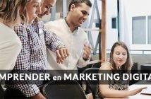 estudio de marketing digital