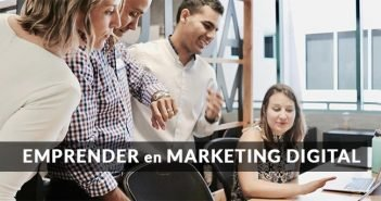 estudio de marketing digital