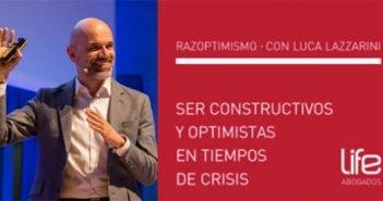 razoptimismo Lazzarini banco Mediolanum