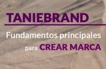 Taniebrand empresa branding
