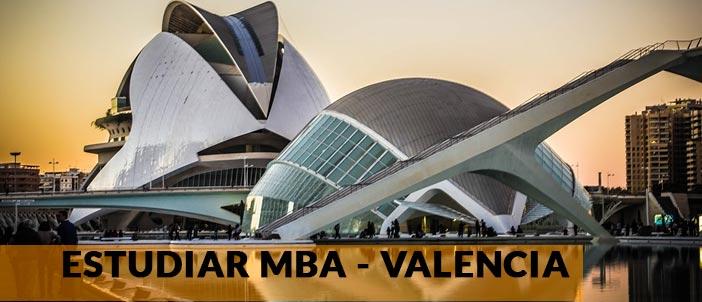 foto valencia ciudad ciencias
