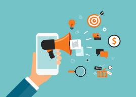 Como conseguir que tu estrategia de marketing móvil sea sean un éxito