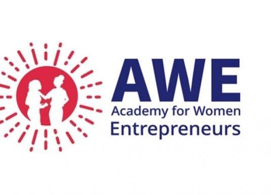 Becas para Mujeres Emprendedoras