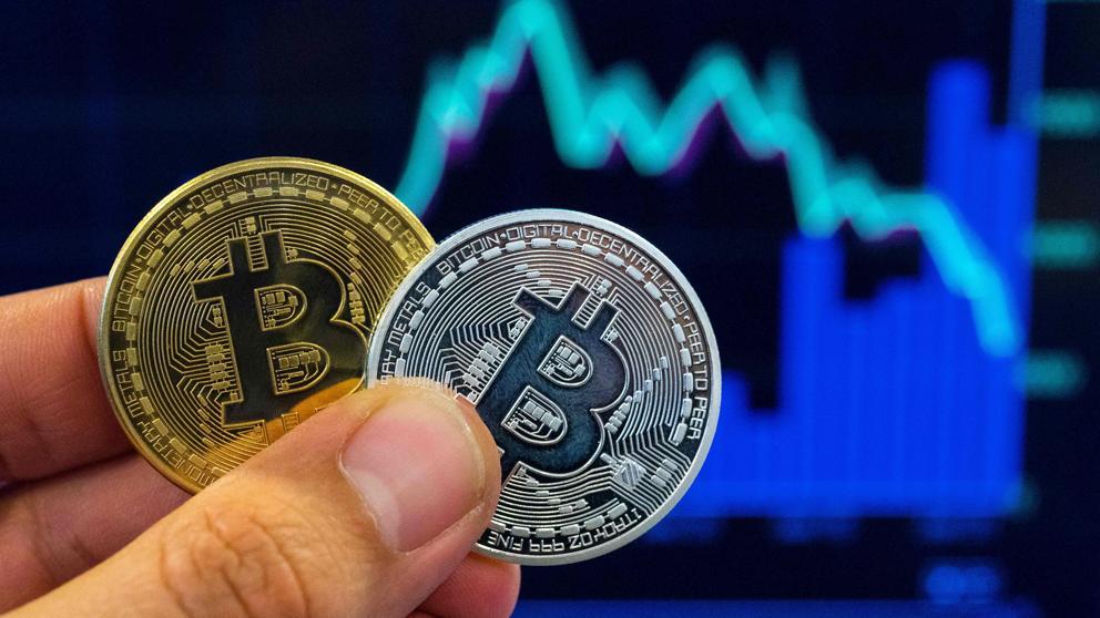 Emoney invest bitcoin