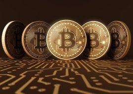 Ventajas y desventajas de Bitcoin