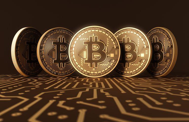 desventajas del bitcoins