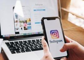 10 tips para lograr ventas en redes sociales