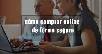 Portada Cómo comprar seguro por internet