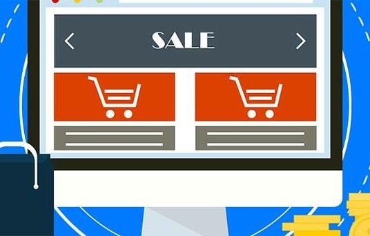Vender en una Tienda Online o en un Marketplace y Cómo Aumentar las Ventas