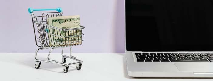 carrito compra negocio lean startup