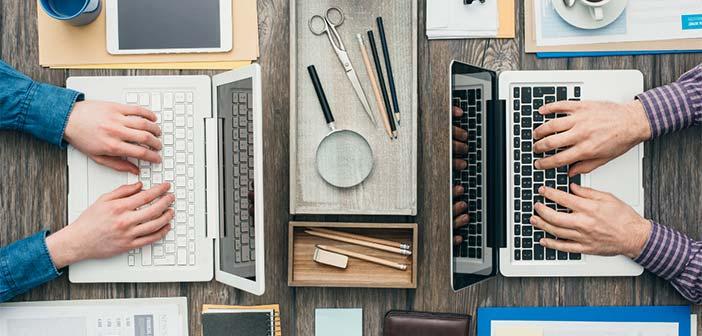 ordenadores para trabajar desde casa