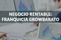 franquicia growbarato