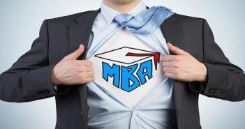 MBA emprendedor