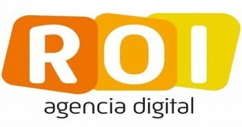 Roi Agencia de marketing
